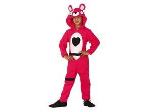 https://www.heliumking.ro/api/v1/image?query=product/18/01/34/190917204753-detsky-kostym-teddy-bear-ruzovy-fortnite.jpg