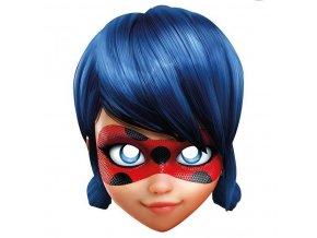 https://www.heliumking.ro/api/v1/image?query=product/18/01/51/191001215010-maska-zazracna-lienka-ladybug.jpg