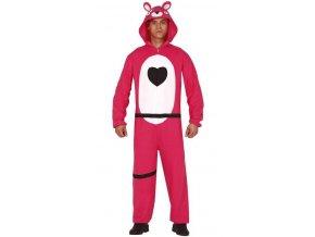 https://www.heliumking.ro/api/v1/image?query=product/18/01/39/190917214414-pansky-kostym-teddy-bear-ruzovy-fortnite.jpg