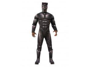 https://www.heliumking.ro/api/v1/image?query=product/18/01/71/191004101717-detsky-kostym-cierny-panter-avengers.jpg
