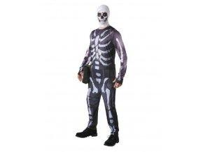 https://www.heliumking.ro/api/v1/image?query=product/18/01/82/191004214255-pansky-kostym-skull-trooper-fortnite.jpg