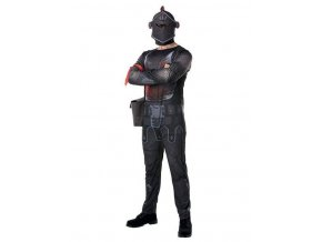 https://www.heliumking.ro/api/v1/image?query=product/18/01/84/191004222248-pansky-kostym-black-knight-fortnite.jpg