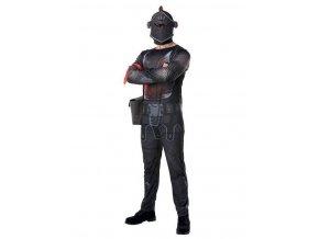 https://www.heliumking.ro/api/v1/image?query=product/18/01/84/191004222248-pansky-kostym-black-knight-fortnite.jpg