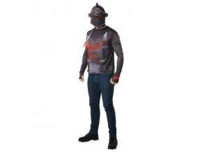 https://www.heliumking.ro/api/v1/image?query=product/18/01/85/191004223617-pansky-top-a-ciapka-black-knight-fortnite.jpg