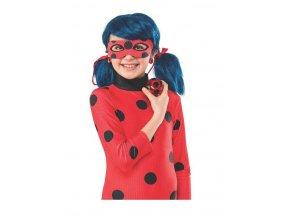 https://www.heliumking.ro/api/v1/image?query=product/18/01/78/191004153710-nausnice-a-jo-jo-set-zazracna-lienka-ladybug.jpg
