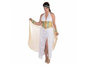 Dámsky kostým - Bohyňa Athena