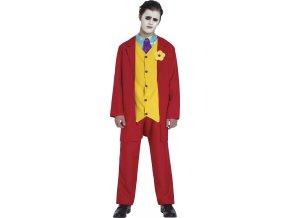 Detský kostým - Little Joker