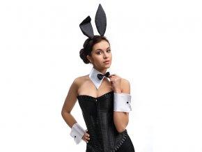 bunny1 heliumking