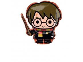 Fóliový balón - Harry Potter