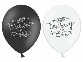balon heliumking