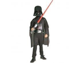 Kostym Dart Vader