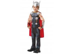 Thor Classic - detský (Veľkosti detské Rubies S)