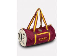 91784 Hogwarts Express 9 and 3 Quarters Holdall web