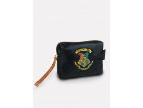91793 HP Hogwarts Make Up Bag Shimmer web
