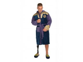 92061 Thanos Robe Mens Front 1280x1800