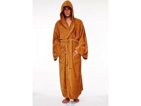 25245 Jedi Towelling Robe Shot5920
