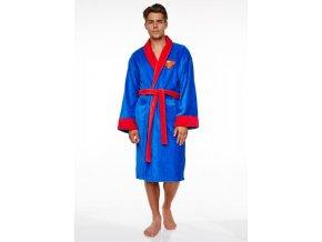 90147 Superman Robe Shot6177