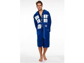 40379 90477 tardis robe shot6159