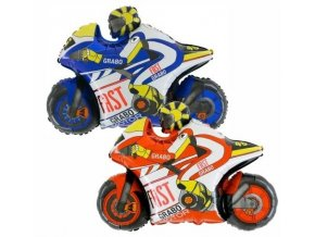 40451 balon motorka 750x750