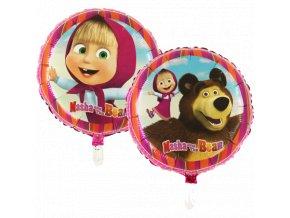 balon masa kruh 420x420