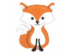 35174 woodland fox 420x420