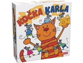 kockakarla krabice