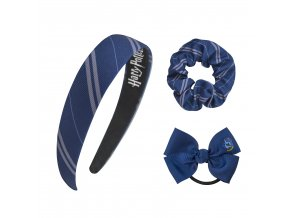 HairAccessories Classic set Ravenclaw HarryPotter Product 7