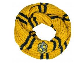 scarfhuf