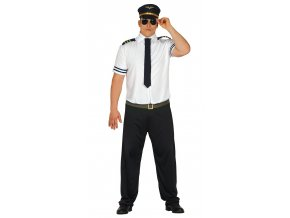 Lodní dôstojník