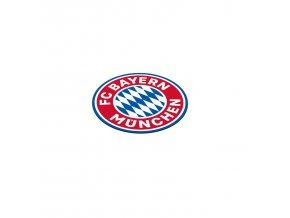 Podtácky - FC Bayern Mníchov