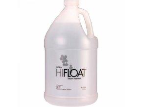 Ultra HI Float