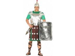 Kostým rímsky vojak