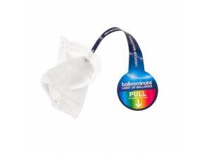 LED modul do balonov farebný