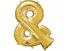 Balon symbol &