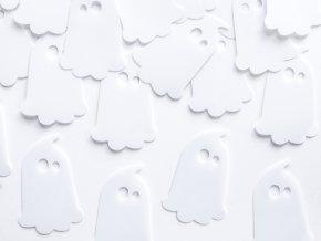 Konfety duchovia