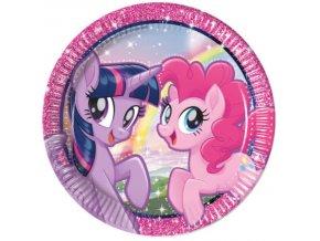 Tanier Little Pony