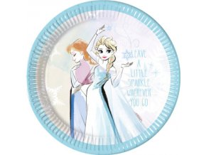 Taniere Frozen