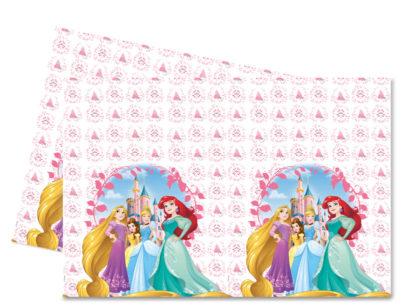 Procos Obrus Princezné 120 x 180 cm