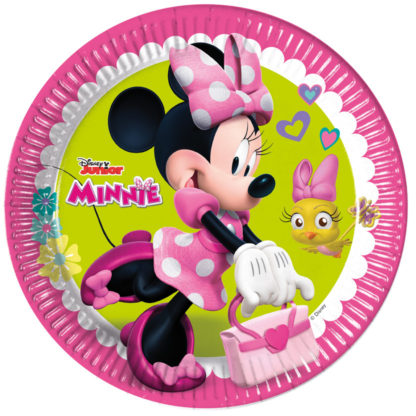 Procos Taniere Minnie 8 ks
