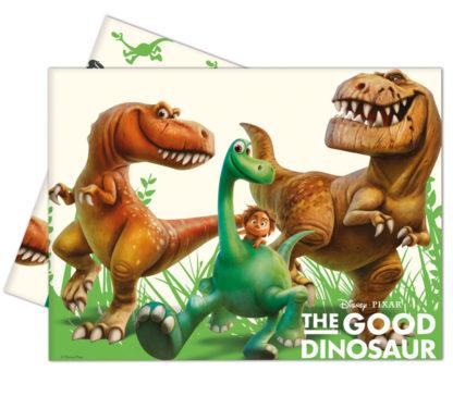Procos Obrus Dobrý dinosaurus 120 x 180 cm