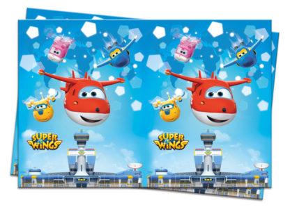 Procos Obrus Super Wings 120 x 180 cm