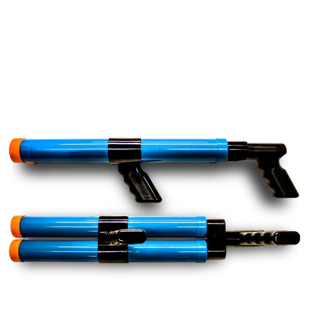 PGW Striekacia Pištoľ na farbu