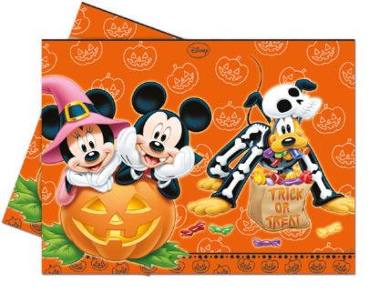 Procos Obrus Mickey Halloween 120 x 180 cm