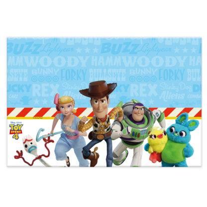 Procos Obrus - Toy Story 4 120 x 180 cm
