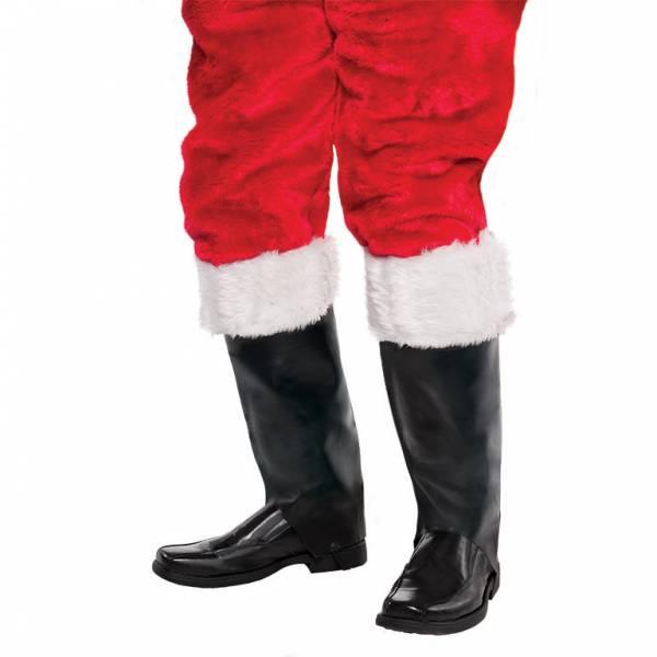 Čižmové návleky - Santa Claus