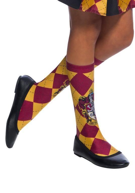 Rubies Chrabromil Ponožky