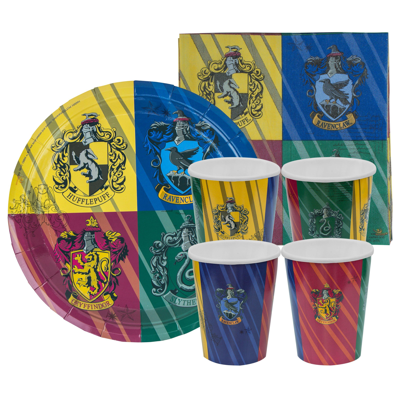 Cinereplicas Rokfortské narodeniny Harry Potter