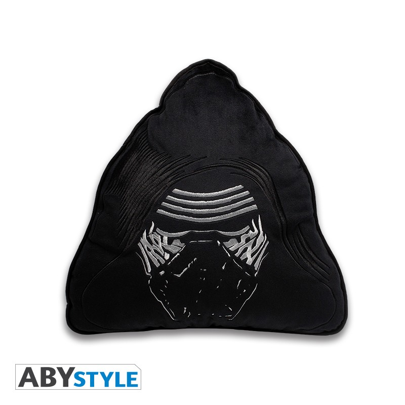 ABY style Vankúš Star Wars - Kylo Ren