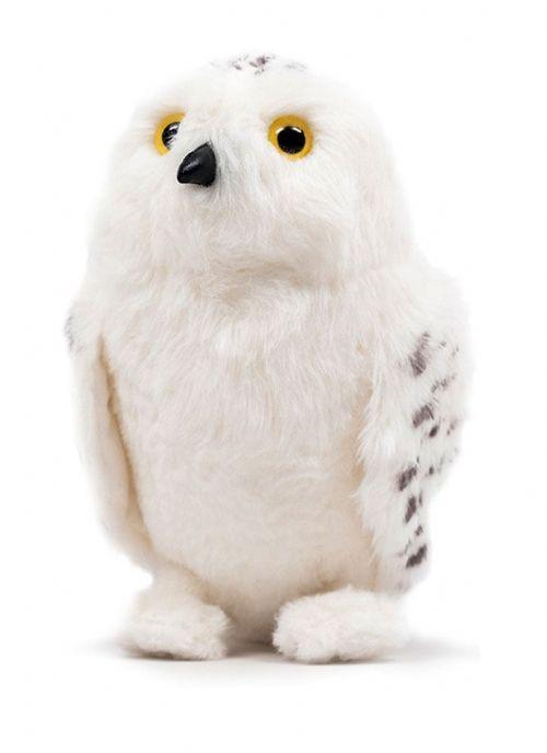 ABY style Plyšová figúrka Harry Potter - Hedwig