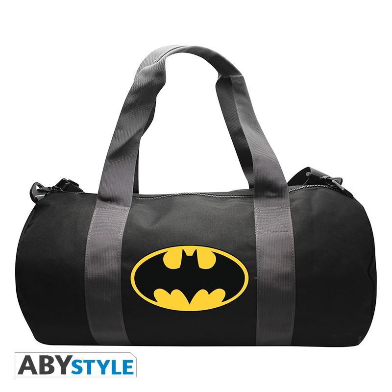 ABY style Športová taška DC Comics - Batman